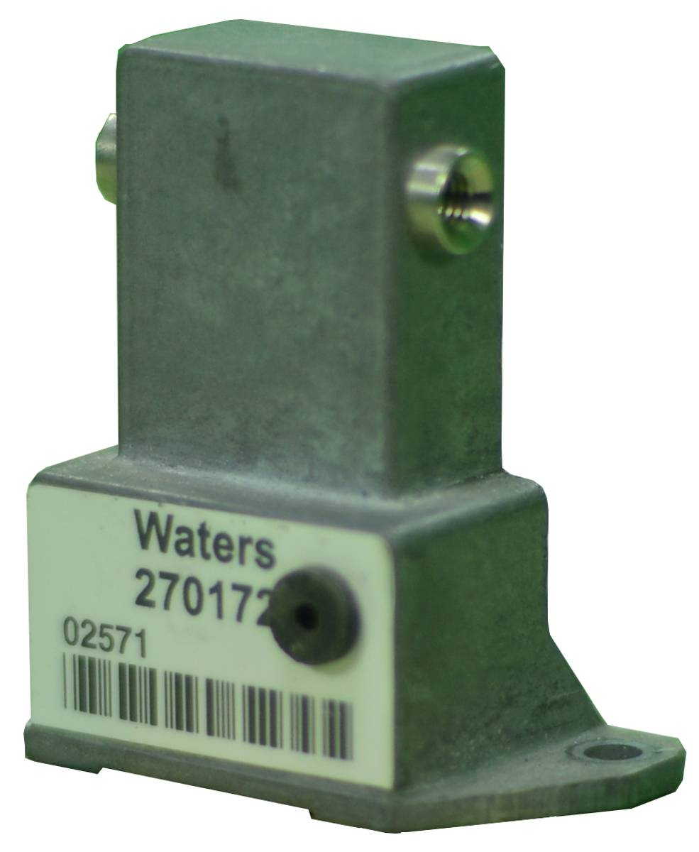 Waters, 270172 Pressure Transducer