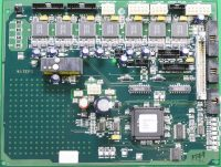 Waters 2690 HPLC main board