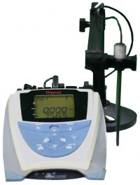 Thermo Scientific Orion 5 Star