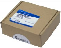 Agilent ELECTRODE ASSEMBLY G1600-60007**NEW**