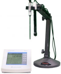 Accumet AB15 PH meter