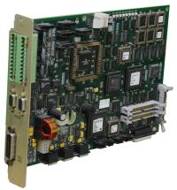 Waters Alliance 2695 Motherboard